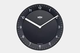 the 20 best wall clocks improb