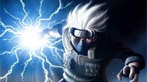 Kumpulan Wallpaper Anime Hd Zip Naruto ...