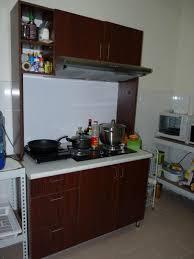 Portable Kitchen Cabinet Kitchen Portable Cabinets Tehranway Decoration