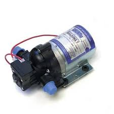 shurflo trail king pump series spare parts leisureshopdirect shurflo trail king 7 pump 20psi 12v