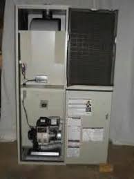 similiar miller electric furnace parts keywords miller mobile home furnace wiring diagram miller engine image