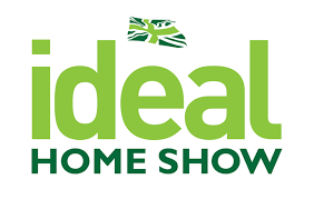 1st folding sliding doors are at the ideal home show kensington olympia london from the 22nd march 7th april 1st folding sliding doors will be at stand