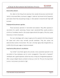 essay for euthanasia jailed