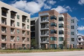 Lovely Aura Memorial|New 1 U0026 2 Bedroom Apartments For Rent In Houston, TX