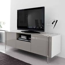 unique tv stand ideas furniture cool tv stand designs for a