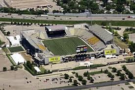 Mapfre Stadium Wikivisually