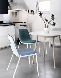 Eettafel Kleine Ronde Tafel Marktplaats Ikea Met Stoelen Ruimte
