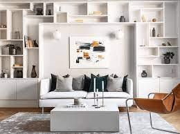 50 best living rooms ideas