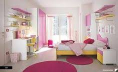 bedroom ideas for teenage girls pink and yellow. Unique For Stylish Girls Pink Bedrooms Ideas For Bedroom Teenage And Yellow
