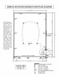 basement foundation design. Concrete Foundation Design Example Interior Sample Found Plan El Footing Size Rule Of Thumb Depth Formula Basement