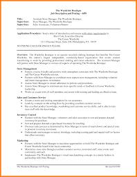 Retail Manager Resume Retail Store Manager Resume Sample Velvet Jobs Standar Sevte 72