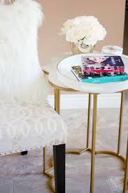 Small Picture Home decor delights Covet and Acquire A Vancouver fashion and