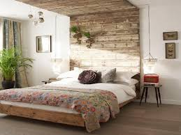 Bedroom Odeas Interesting Inspiration