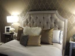 old hollywood bedroom furniture. old hollywood glamour bedroom ideas thing furniture l