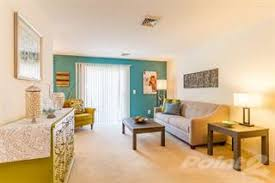 Charming Apartment For Rent In Imperial Gardens Apartment Homes   1 Bedroom 1 Bath,  Scotchtown,