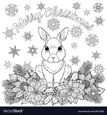 merry christmas coloring pictures. Simple Coloring Inside Merry Christmas Coloring Pictures I