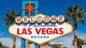 Living Under Vegas Best Shows Restaurants Casino Events Las Vegas 2017 Hd Video