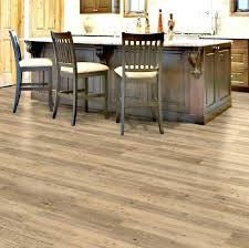 vynil flooring cost flooring cost vinyl floor cleaning machines and tile vs wood vinyl plank flooring