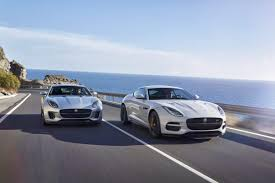 2018 jaguar s type. modren jaguar new jaguar epace suv price release date video and and 2018 jaguar s type