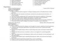 Resume Examples Technical Skill Interests Responsibilities Hobbies ...