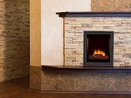 superior 27 in electric fireplace insert ert3027