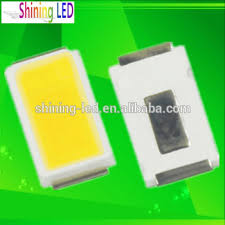 Led Smd Diode Size Chart Buy Smd Diode Size Chart Smd Diode Smd Diode Chart Product On Alibaba Com