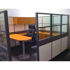 glass office tables. GLASS OFFICE PARTITION SYSTEM Glass Office Tables
