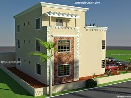 arabic house designs and floor plans best of terrific uae house plans ideas best inspiration home