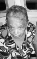 Mayvine Harvey Obituary - Warwick, Bermuda | The Royal Gazette