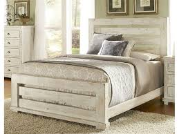distressed white bedroom furniture. cool distressed white bedroom furniture d
