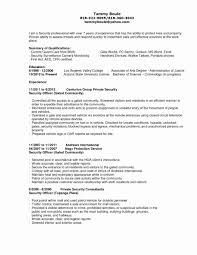 Public Relation Director Resume Resume For Public Relations Public Administration Resume Sample