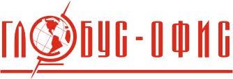 Канцтовары в Белгороде – Купить в интернет-магазине «Глобус ...