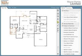 Small Picture Design Your Own House Plans Pic Photo Design Your Own House Plan