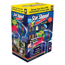 star shower motion laser light projector the home depot ask your questions share your answers