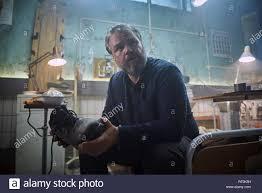 Escape Room ist ein 2019 American Horror Film unter der Regie von Adam F.  Robitel und von Bragi Schut und Maria Melnik geschrieben. Der Film stars  Logan Miller, Deborah Ann Woll, Taylor
