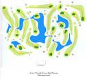 Thaigolfer - View Course