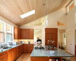 Kitchen Roof Design Simple Design Ideas