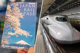 Trip Planner Calculator Jr Rail Pass Calculator Save Money On Your Trip Japan