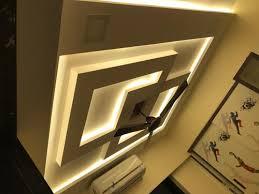 gypsum 1500 bedroom false ceiling