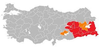 Resultado de imagem para Turkish kurds