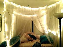 Light decoration for bedroom Decoration Year Round Light Decoration For Bedroom Light Decorations For Oms Led Decoration Om Strips Strip Fairy Ideas Fairy Lights For Om Room Decorative Led Light Decoration Home And Bedrooom Light Decoration For Bedroom Light Decorations For Oms Led