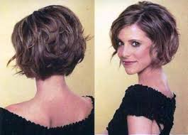 Stacked Bob Hair Style cute short stacked haircuts hairstyles ideas 5352 by wearticles.com