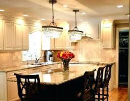 pendant kitchen lights track lighting over island islands tile with bar stools modern uk