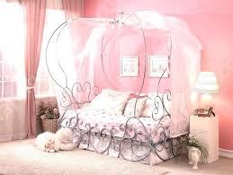 Full Princess Bed Full Princess Canopy Bed – stanislas.club