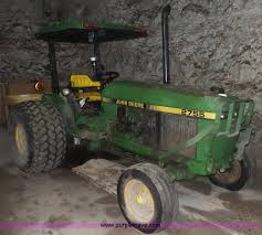 JOHN DEERE 5520 TRACTOR Service Repair Manual together with John Deere Hydraulic Pump   eBay together with John Deere 2150 startup and leak check after transmission oil pump furthermore Diagrams 1886837  John Deere 5220 Wiring Diagrams – Wiring Diagram additionally  likewise TractorData   John Deere 2755 tractor information also  as well Oil  Grease   Coolants   Parts   Service   John Deere US further  as well John Deere A Manual   John Deere Manuals  John Deere Manuals likewise . on john deere 2755 hydrostatic transmission diagram