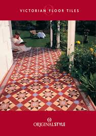 victorian floor tiles full catalogue 1 32 pages
