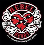 Images & Illustrations of rebel