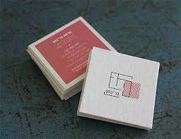 Business Card For Architect The Best Of Business Card Design