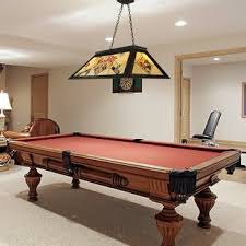 modern pool table lights. Billards 4-Light Pool Table Light Modern Lights C