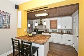Small Picture Home Decor Cincinnati And This D7dc07b5c982602e789fe56c4a58179a